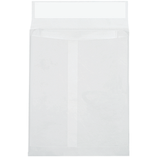Tyvek Envelopes 9 x 12 x