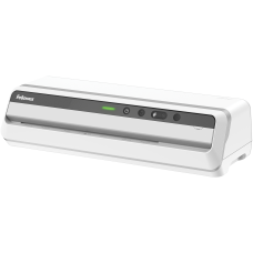 Fellowes Jupiter 125 Laminator With Pouch