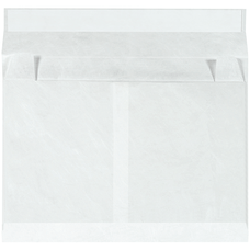 Tyvek Envelopes Expandable 12 x 16