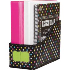 Teacher Created Resources Chalkboard Brights Book