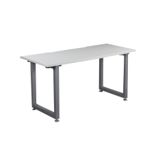 Vari Table Desk 60 x 24