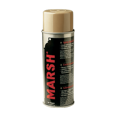 Maskout Spray Kraft Box Of 12