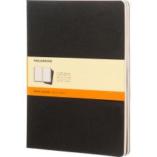 Moleskine Cahier Journals 7 12 x