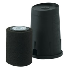 Marsh Fountain Replacement Roller
