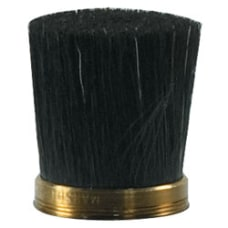 Marsh Fountain Brush Replacement Tip 4