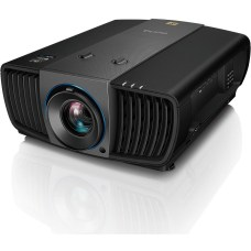 BenQ BlueCore LK990 3D DLP Projector