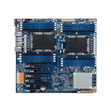 Gigabyte MD71 HB0 Server Motherboard Intel