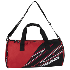 HEAD Stamina Polyester Duffel Bag 10