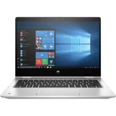 HP ProBook x360 435 G7 133