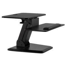 Mount It MI 7916 Sit Stand
