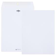 Quality Park Clasp Envelopes 90 9