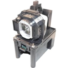 eReplacements ET LAF100 Replacement Lamp 250
