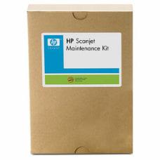 HP Scanjet ADF Roller Replacement Kit