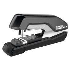 Rapid S50 High Capacity Desk Stapler