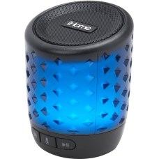 iHome iBT81B Portable Bluetooth Smart Speaker