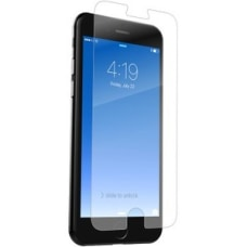 invisibleSHIELD Glass Defense Screen Protector Clear