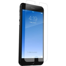 invisibleSHIELD Sapphire Defense Screen Protector For
