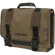 Mobile Edge ECO Carrying Case Rugged