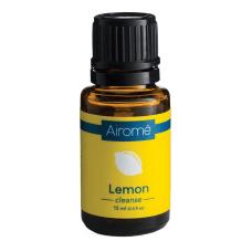 Airome Essential Oils Lemon 05 Fl