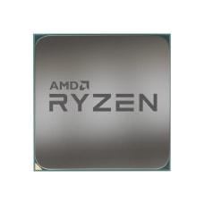AMD Ryzen 5 3600X Hexa core