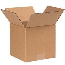 Office Depot Brand Corrugated Boxes 7