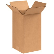 Office Depot Brand Tall Boxes 8