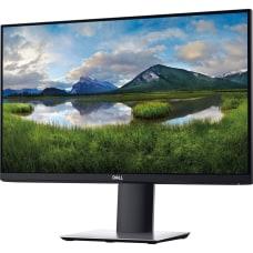 Dell P2421DC 238 WQHD LED LCD