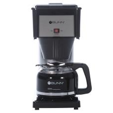 BUNN BXB Speed Brew 10 Cup