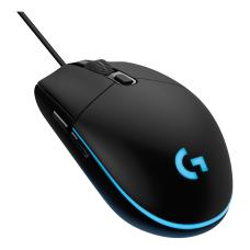 Logitech G203 Prodigy Gaming Mouse BlackBlue