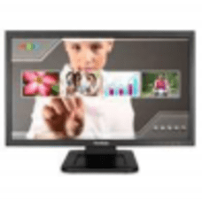 Viewsonic TD2220 22 LCD Touchscreen Monitor