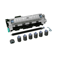 DPI Q5998 67903 REO Remanufactured Maintenance