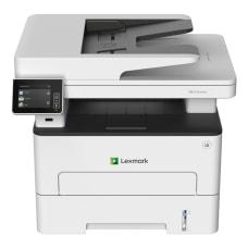 Lexmark MB2236ADWE Monochrome Black And White