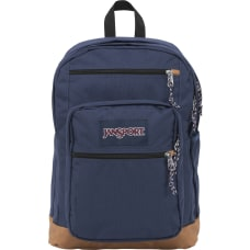 JanSport Cool Student Backpack with 15