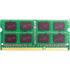 VisionTek 16GB DDR3L Low Voltage 1600