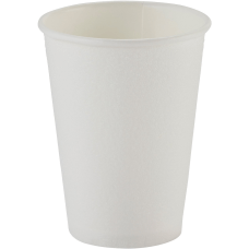 Dixie PerfecTouch Insulated Paper Hot Cups