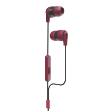 Skullcandy INKD Earbud Headphones Multicolor S2IMY