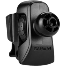 Garmin Vehicle Mount for GPS