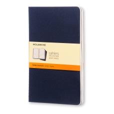 Moleskine Cahier Journals 5 x 8