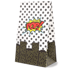 Party Treat Bags 36 Pack Gift