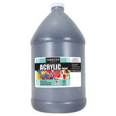 Sargent Art Acrylic Paint 64 Oz