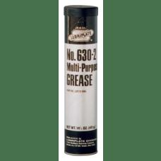 630 Series Multi Purpose Grease 14