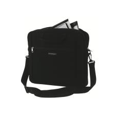 Kensington SP15 Neoprene Sleeve Notebook carrying