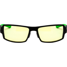 Gunnar Optiks RPG Designed by Razer