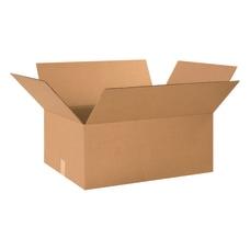 Office Depot Brand Corrugated Cartons 24
