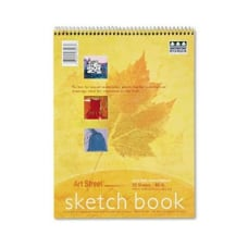 Pacon Art1st Sketch Book 9 x