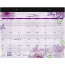 AT A GLANCE Beautiful Day Monthly