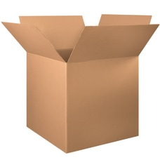 Office Depot Brand Corrugated Boxes 34