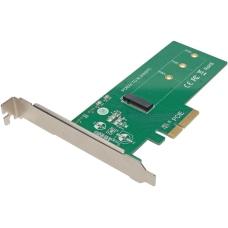 Tripp Lite M2 NGFF PCIe SSD
