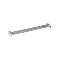 Office Depot Brand Hanger Bar For