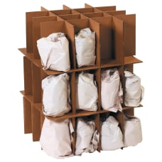 Office Depot Brand Partition Kit For
